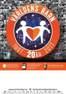 A3-Affisch 2013