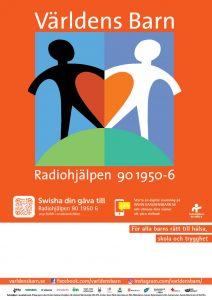 A2-affisch 2013