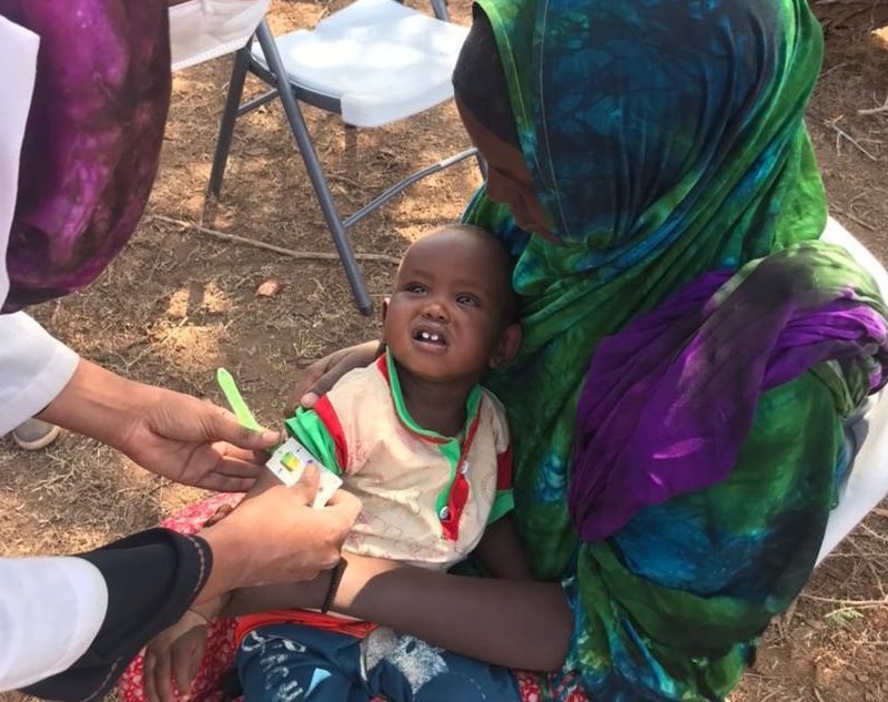 Somalia_1_beskuren